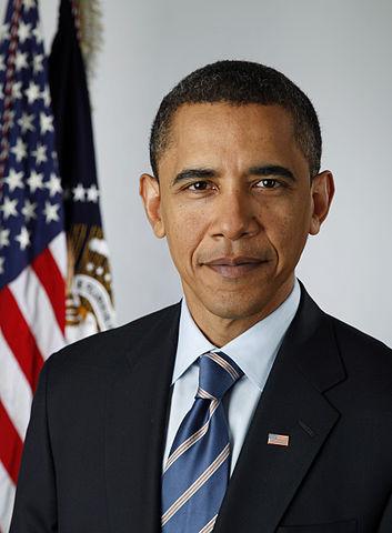 בארי בן זאב - עוד מוקדם להספיד את ארצות הברית