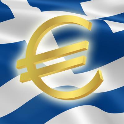 יוון והאירו לאן?